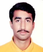 Ajay-Nathawat-Air Force