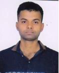 Arun-Singh-Shekhawat-Army