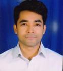 Atul-Sharma-Army