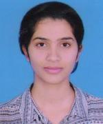 Deepika Rajawat-Army