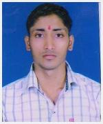 Gopal Singh Rathore-Navy