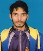Harikishan Singh-Army
