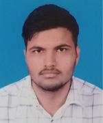 Jitesh-Kumar-Yadav-Army