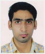 Tejesh Kumar-Air Force