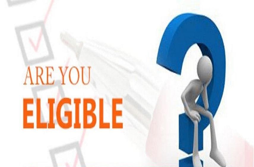 CDS-Exam-Eligibility