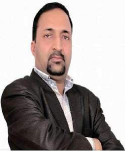 Lokesh-Agarwal