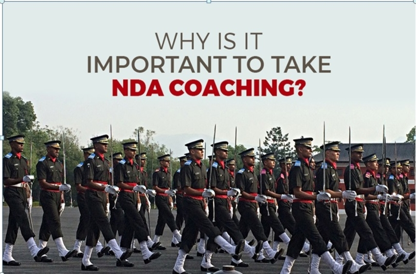NDA-Coaching