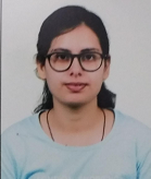 Sonal Chaudhary