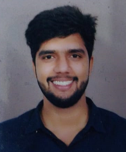Sunil-Yadav